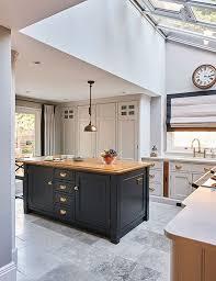 edwardian kitchen ideas 106 best edwardian houses images on edwardian house