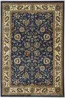 Capel Rugs Com Capel Rugs Capel Area Rugs Capel Rugs For Sale Rugs Direct