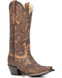 corral deer boot s shoes buckle buy me s corral boots country outfitter