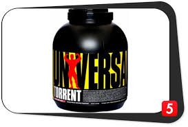 universal nutrition torrent review grow with the flow best 5