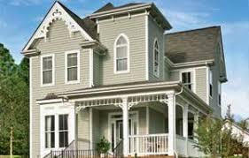 exterior siding design tool home with fiber cement siding