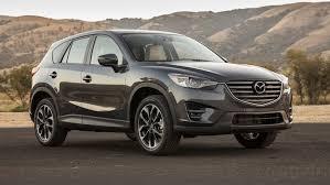 mazda car ratings mazda cx 5 and mazda6 earn superior ratings from iihs wheels ca