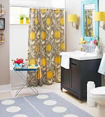 Decorating Ideas For Bathrooms by Bathroom Decorating Ideas