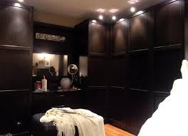 wardrobe ikea walk in closet awesome ikea pax wardrobe system