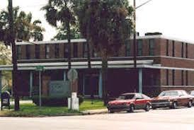 housing authority of savannah rental assistance