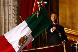 mexican independence day 2015 facts foods traditions history