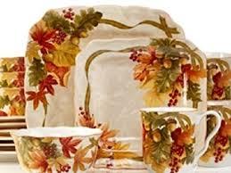 38 fall dinnerware sets four dinnerware ideas for a fall dinner