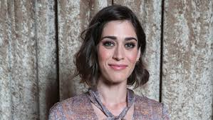 behold the dutch magic mike gambit adds lizzy caplan to channing tatum x men movie variety