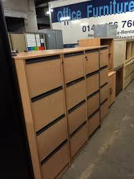 Second Hand Home Office Furniture by Used Office Furniture Office Furniture Centre