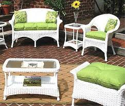 Replacement Cushions For Wicker Patio Furniture Wicker Replacement Cushions For Patio Furniture Wicker Chair Cushions