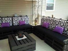 Pallet Sofa Cushions by Pallets Project Projects Pinterest Gardens Furniture And