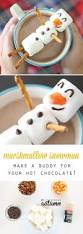over 30 winter themed fun food ideas and easy crafts kids can make