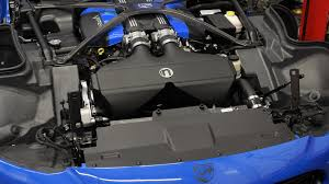 Dodge Viper Engine - dodge viper g5 u2014 nth moto