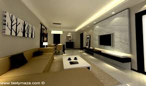 Ceiling Lights Modern Living Rooms Roof Celling Lights
