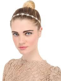 hair accessories online d g women hair accessories online sale d g women hair accessories