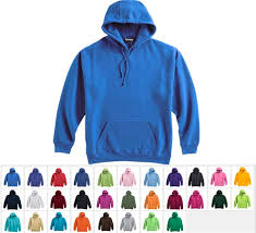 pennant sweatshirts from wave one sports