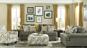 Designer Upholstery Fabric Ideas Furniture Upholstery Fabric Remarkable Designer Upholstery Fabric