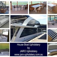 Marine Upholstery Melbourne New Furniture Reupholstery Restoration Click Here Jaro