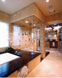 How Much Does Bathroom Remodel Add Value Unique Home Construction 8 Reasons You Should Add A Steam Room To