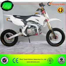 factory motocross bike for sale pit bike 160cc zs engine dirt bike pit bike for sale ttr 160cc pit