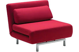 Sofa Bed Sleeper by Sofa Bed Modern Smartwedding Co