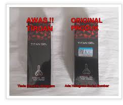obat kuat titan gel usa original www herbalpembesarzakar com
