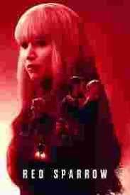 website film indonesia jadul andronymous77 nonton movie film indonesia terbaru download subtitle