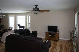 interior alexandria beige paint color macadamia paint color