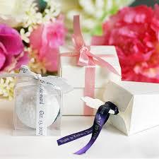 wedding shower favors bridal shower favors wedding shower favors bridal shower ideas