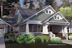 house plans craftsman style homes craftsman style home plans craftsman style house plans craftsman