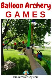 Backyard Kid Activities by 191 Best Kids Activity Ideas Images On Pinterest Games Projects