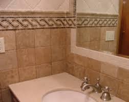 Bathroom Remodeling Brooklyn Ny Bathroom Remodeling In Nassau County Ny Cosmos Contracting
