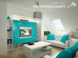 country colors decor imanada apartement beautifully turquoise blue