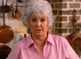 paula deen fired from food network ny daily news