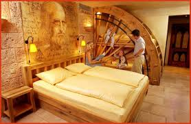 chambre d hote rust chambre d hote europa park awesome europa park rust en allemagne les