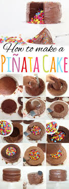 cake how to best 25 how to cake ideas on how to make cake how to
