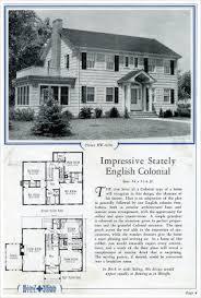 colonial revival house plans marvelous ideas colonial revival house plans the post road