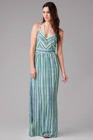 mantua printed maxi dress francesca u0027s