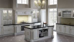 Kitchen Design Tool Online Free Beloved Pictures Duwur Enchanting Munggah Praiseworthy Joss