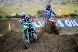motocross races in california mxa inside ama california classic action motocross action magazine