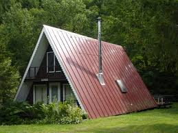 a frame roof vermont a frame a frames pinterest vermont cabin and tiny houses