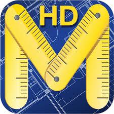 Home Interior Design Ipad App Home Design Diy Interior Floor Layout Space Planning U0026 House