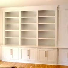 Storage Wall Cabinets Wall Units Amazing Built In Wall Cabinet Custom Built Storage