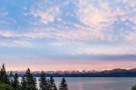 Montana how fast does sound travel in air images Flathead lake may be montana 39 s most beautiful lake travel jpg