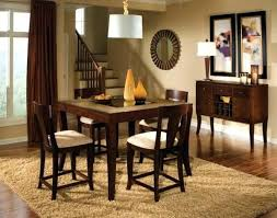 simple dinner table setting ideas home design inspirations