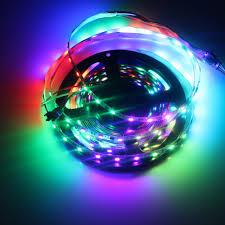 Home Decoration Lighting Search On Aliexpress Com By Image