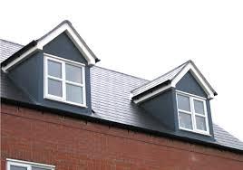 Dormer Roof Design Tawny Owl Apex Roof Dormers Exallot Ltd Tuke U0026 Bell Ltd