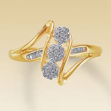 shoping galery gold rings designs and shapes