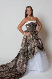 camo dresses for weddings camo dress dressed up