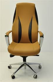 ergonomic pc gaming chair ys1404a gam chair with sofa leather